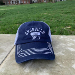 1805 Hat